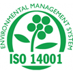 ISO14001 ESQ Solutions